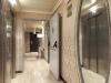 Hotel Centro Los Braseros | Corridor