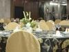 Hotel Centro Los Braseros | Restaurant