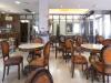 Hotel Centro Los Braseros | Cafeteria