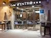 Hotel Centro Los Braseros | Facade