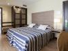 Hotel Centro Los Braseros | Room