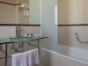 Hotel Centro Los Braseros | Bathroom