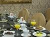 Hotel Centro Los Braseros | Desayuno