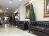 Hotel Centro Los Braseros | Recepción